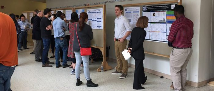 2017 Polymer Program/MSE Joint Poster Session